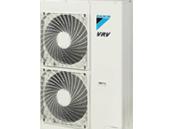 大金中央空调全系列产品,满足您的不同使用需求