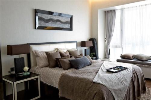 简约风格 2室2厅