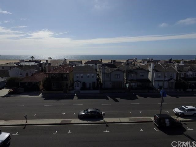 Newport Beach 楼盘