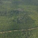 Toledo District, Belize C.A. 楼盘