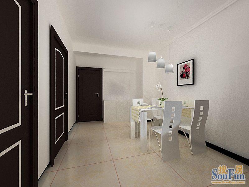 污乳胶漆 ,房间顶角线 高清图片