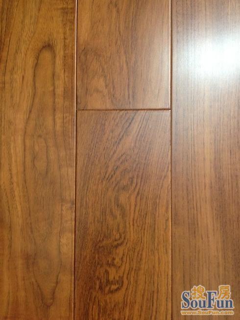 圣象强化木地板价格_大自然实木地板价格_大自然_大自然棕床垫_大自然木地板