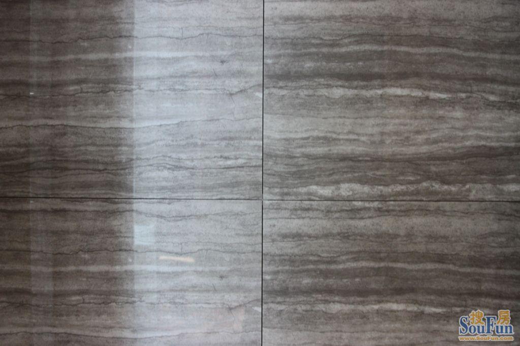 贝尔80351微晶石地砖地面釉面砖图片图片
