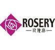 ROSERY玫瑰岛淋浴房