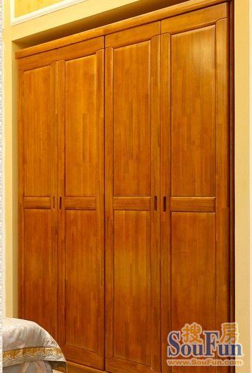 100 纯实木家具全场打折销售,包物流