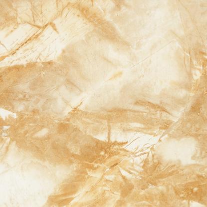 马可波罗瓷砖 地砖 地理石系列/ 毕加索 cz6582as
