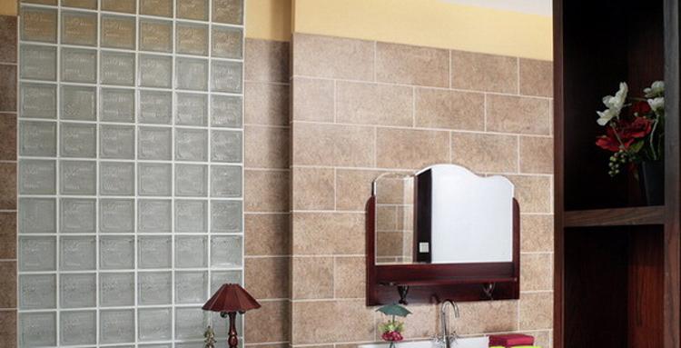 马可波罗瓷砖 地面亚光砖 印第安砂岩 ch8352图片