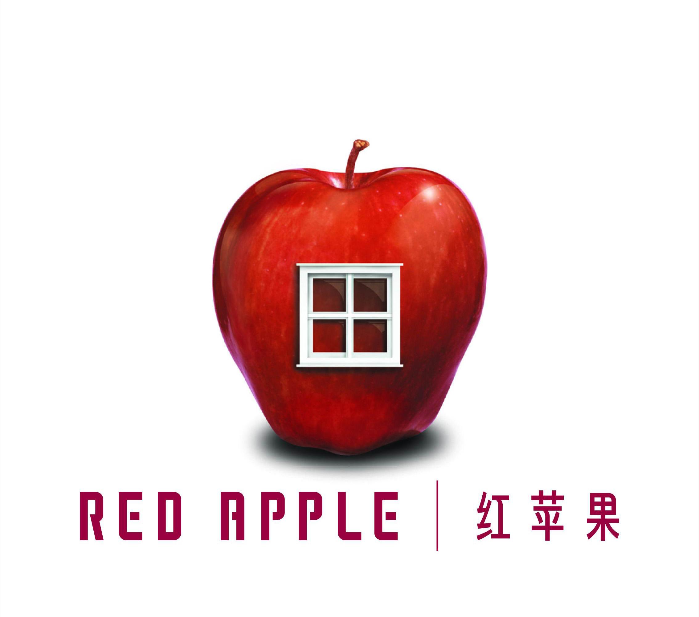 香港红苹果家具北京红星店