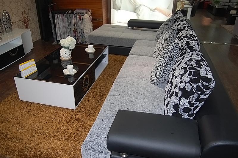 欧驰沙发1001三组合,欧驰沙发1001【报价 价格 图片图片