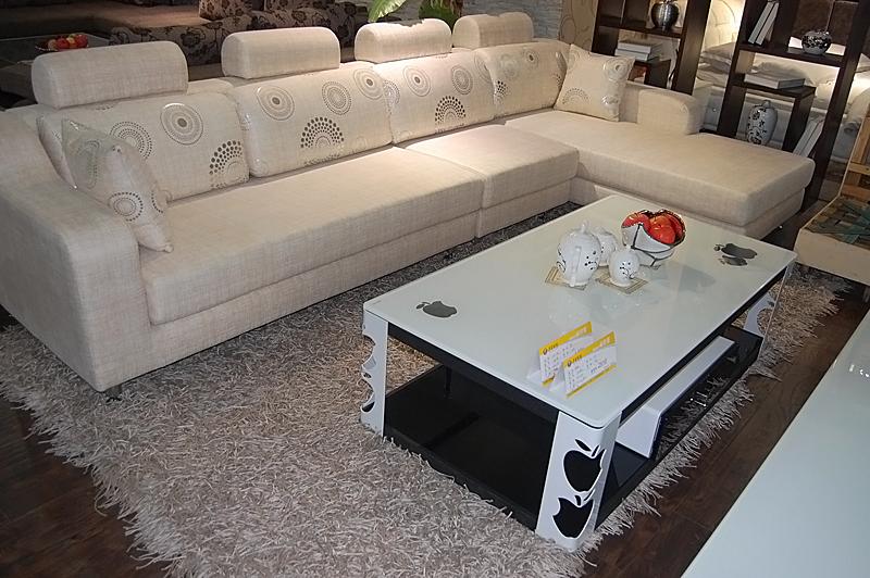 欧驰适度三组合沙发,欧驰沙发适度【报价 价格 图片图片