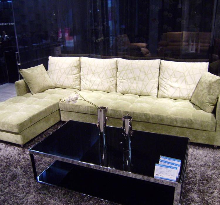 爱依瑞斯贝尔塔沙发   品牌:爱依瑞斯   型号:贝尔塔沙发 高清图片