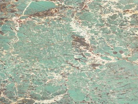 【简一】简一大理石瓷砖亚马逊绿报价-重庆简一