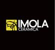 意大利IMOLA陶瓷官方旗舰店