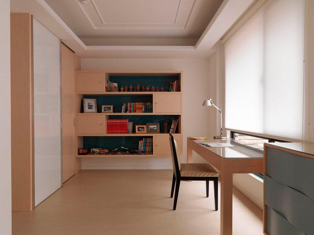 储藏室装修设计空间储藏有技巧的打造字体字体v空间四个字的价值设计图片图片