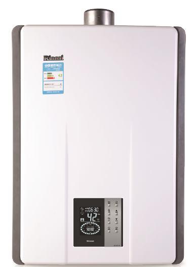 林内即享系列热水器rus-r20e65arf【报价 价格 图片图片
