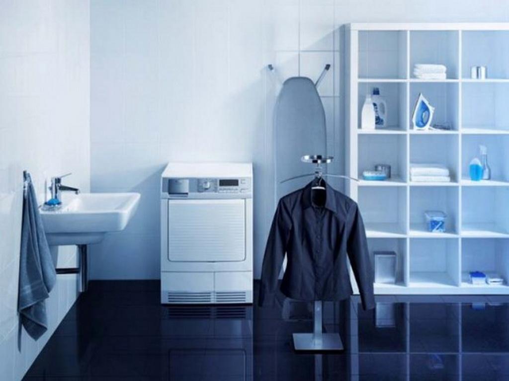 洗衣服的这些误区,你是否也经历了呢?(下)