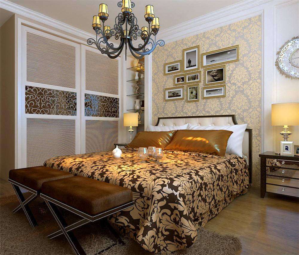 原始户型图 书房设计 主卧设计 餐厅设计 客厅不同角度 沙发背景墙图片