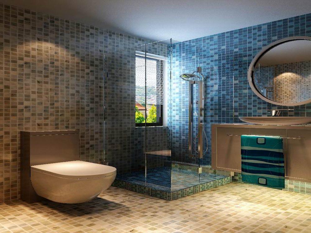 欧风格,即有欧式设计风格的一些元素,又充分利用了现代简约设计的某些优势。简欧风格的室内设计打破以往欧式深沉的色彩,大量使用的白色调,把欧式风格设计融入现代设计中浑然一体家居风格。
