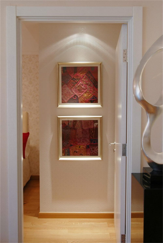 东直门当代MOMA -现代简约-一居室-装修--其他