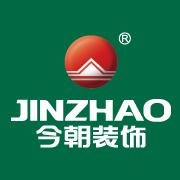 北京今朝装饰设计有限公司logo