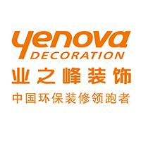 南京业之峰装饰有限公司logo