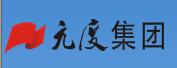 元度家居汇logo