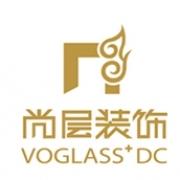 尚层装饰(北京)有限公司logo