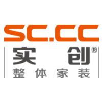 实创家居装饰集团(成都)有限公司logo