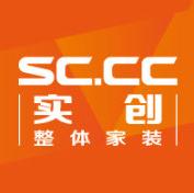 实创装饰工程江苏公司logo