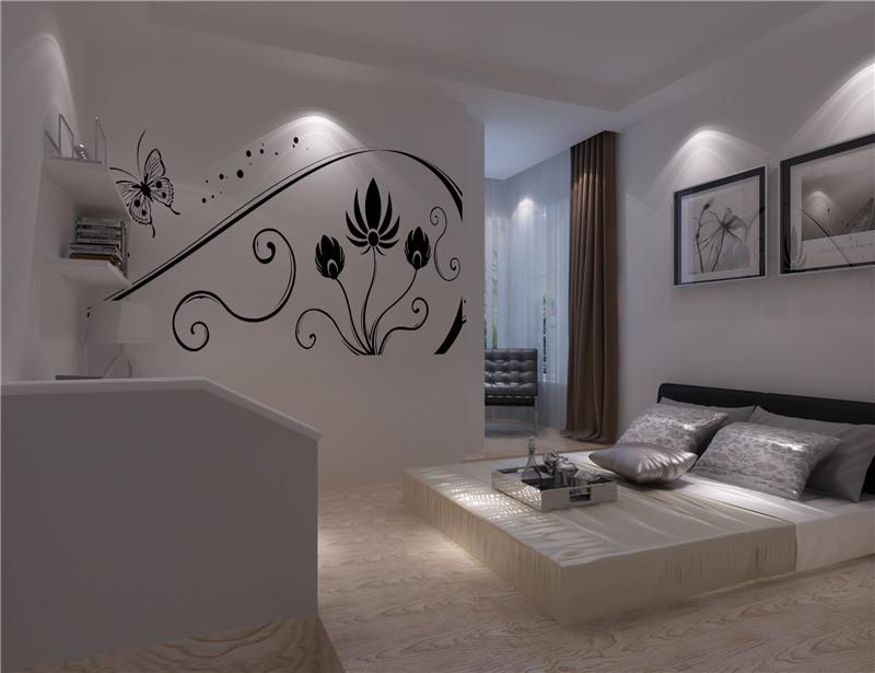 新古典主义的灯具在与其他家居元素的组合搭配上也有文章。在卧室里,可以将新古典主义的灯具配以洛可可式的梳妆台,古典床头蕾丝垂幔,再摆上一两件古典样式的装饰品,如小爱神——丘比特像或挂一幅巴洛克时期的油画,让人们体会到古典的优雅与雍容。也有人将欧式古典家具和中式古典家具摆放在一起,中西合璧,使东方的内敛与西方的浪漫相融合,也别有一番尊贵的感觉。