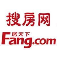 北京房天下装饰工程有限公司logo