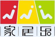 西安家居乐装饰logo
