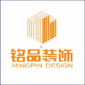 宁波 建筑矢量图