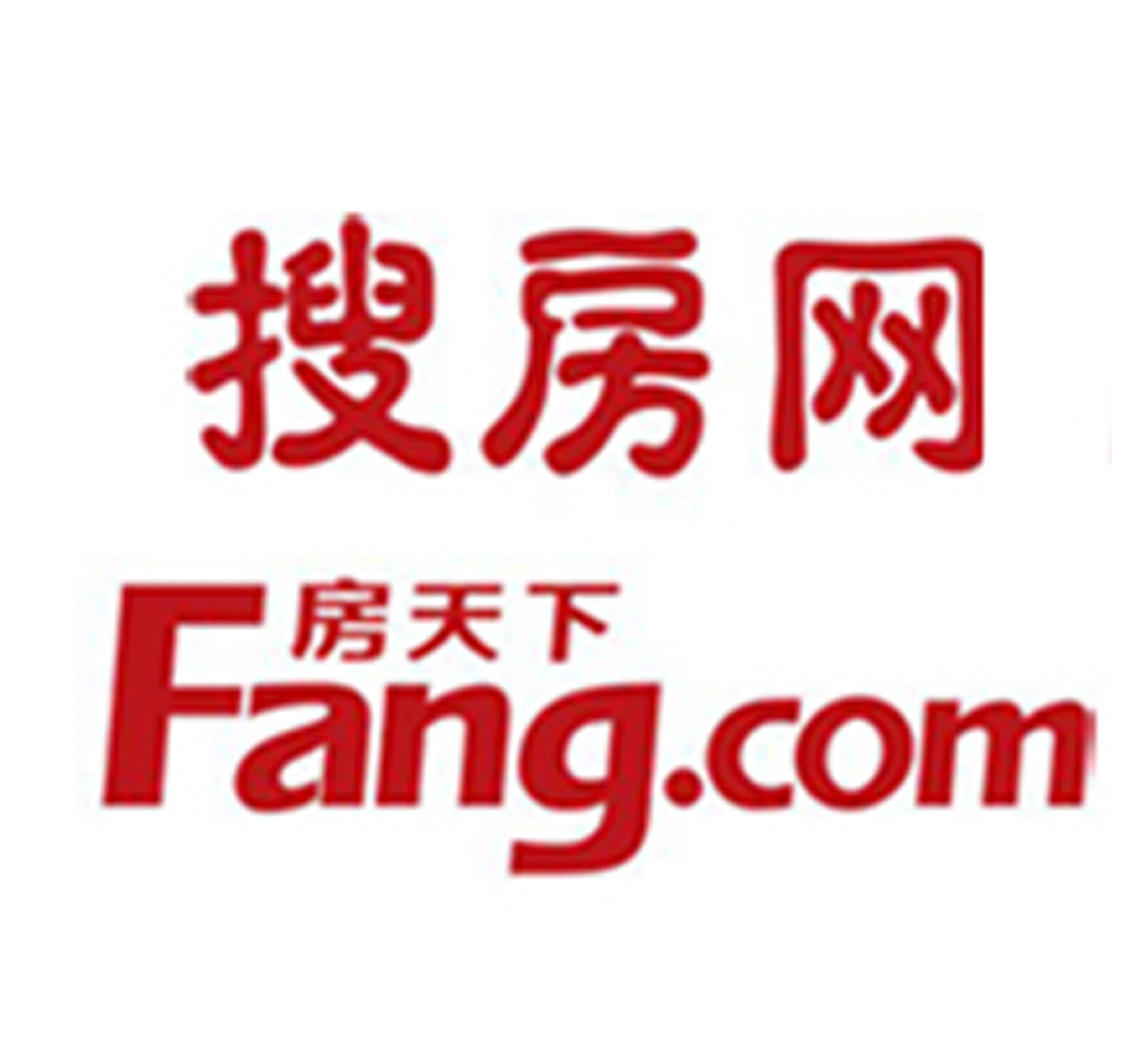 大连房天下装饰logo