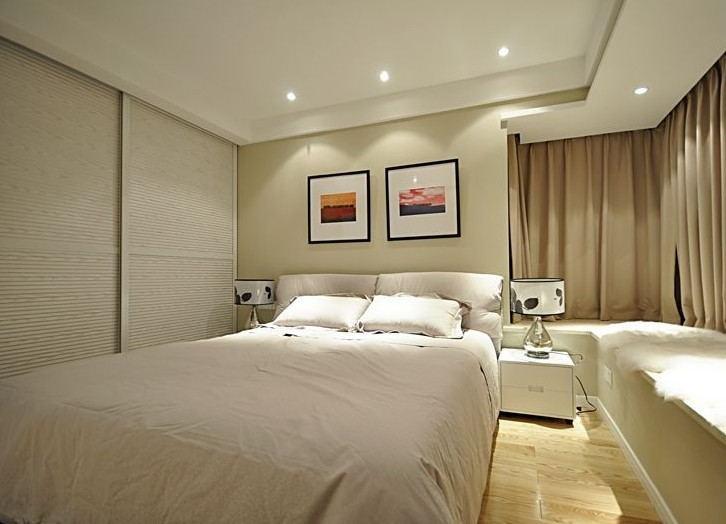 济宁生活家家居装饰有限公司,是时代联创集团投资的核心家居品牌,是一家集装饰设计、施工、家具、软装等为一体的整体家居企业。