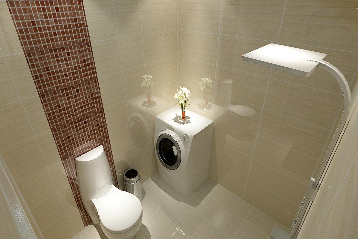 卫生件_厕所 家居 设计 卫生间 卫生间装修 装修 1198_800