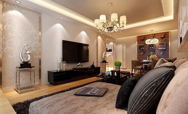小    区:新华联家园 房屋状况:毛坯   建筑面积:125平米 户型结构:3