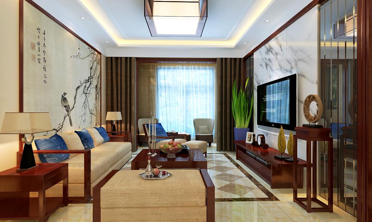 设计师用自己独到的笔触,塑造出别样的居家空间。重视细节设计的完整性,用利落的线条、完美的材质和高档的家具赋予空间生命力,用极致的关怀去满足业主的真正需求,营造出人与空间共同生长的家居空间。设计师以简洁