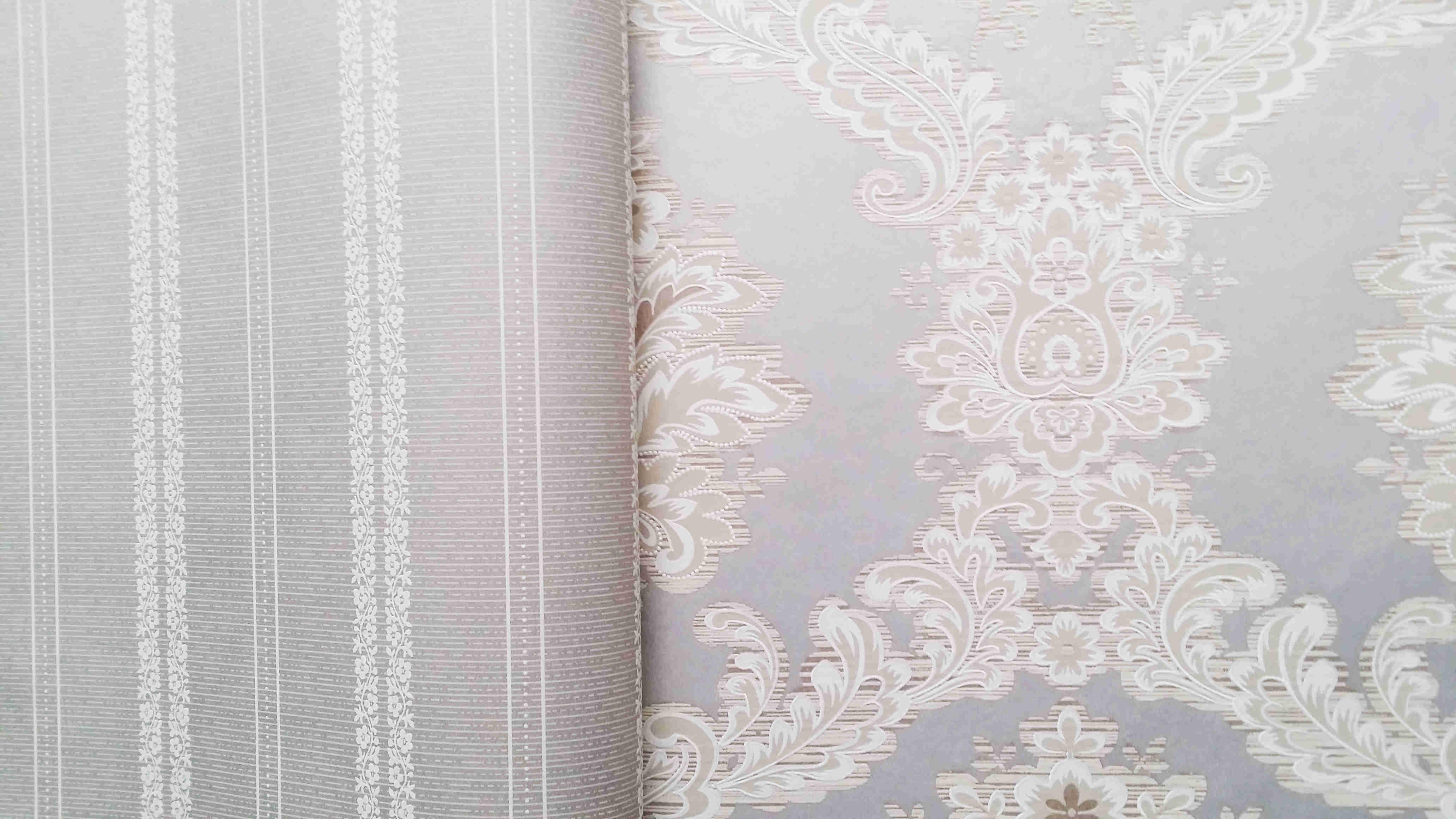 德国艾仕壁纸价格_素色条纹 卧室书房 无纺布墙纸【报价 价格 图片 参数】-壁纸壁 ...