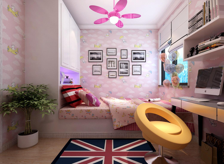 以简洁的表现形式来满足人们对空间环境那种感性的、本能的和理性的需求,这就是现代简约风格。现代简约风格强调少即是多,舍弃不必要的装饰元素,追求时尚和现代的简洁造型、愉悦色彩。与传统风格相比,现代简约用最直白的装饰语言体现空间和家具营造的氛围,进而赋予空间个性和宁静。