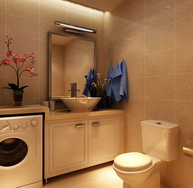 厕所 家居 设计 卫生间 卫生间装修 装修 800_777
