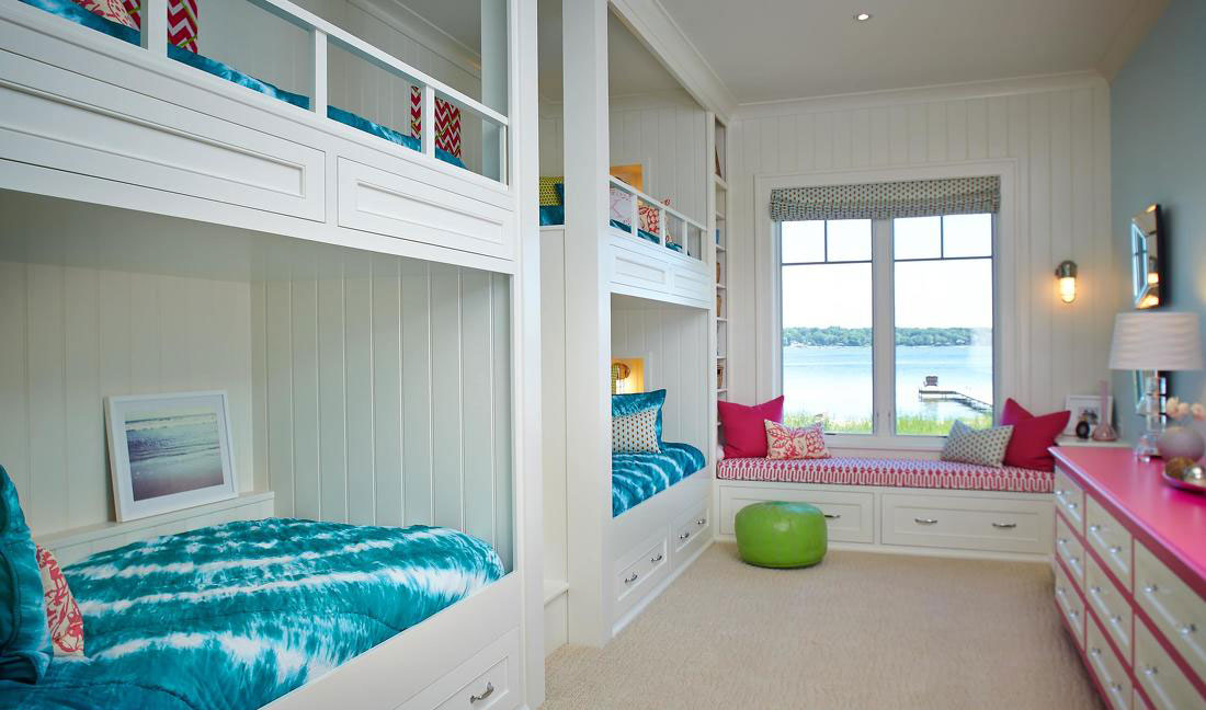 Cool Bedroom Ideas For 10 Year Old Boy