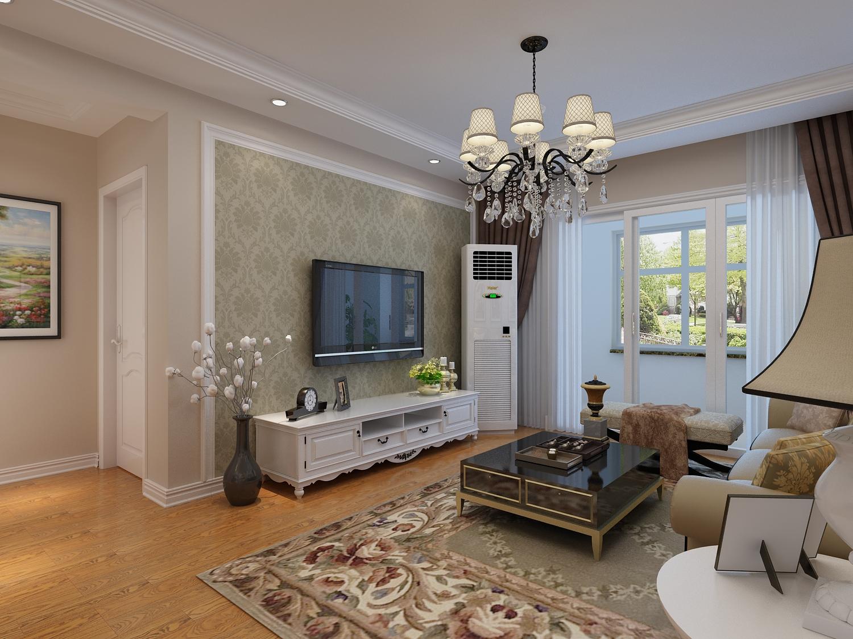 以简洁的表现形式来满足人们对空间环境那种感性的、本能的和理性的需求,这就是现代简约风格。现代简约风格强调少即是多,舍弃不必要的装饰元素,追求时尚和现代的简洁造型、愉悦色彩。与传统风格相比,现代简约用最直白的装饰语言体现空间和家具营造的氛围,进而赋予空间个性和宁静。?