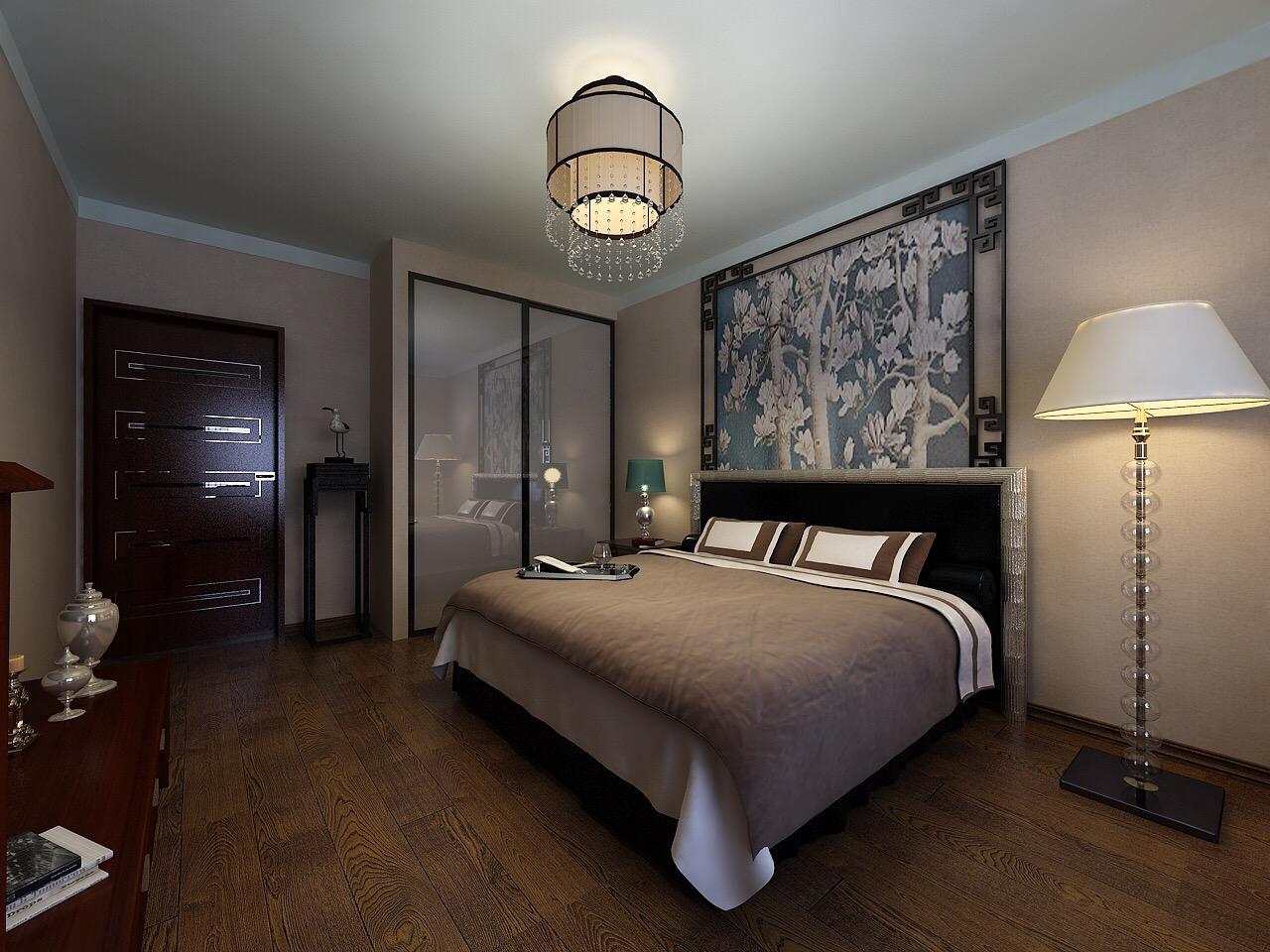 离地坛等照亮整个卧室,很明亮