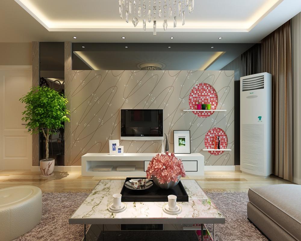 客厅对于家庭成员来说,除了是多功能,多用途的空间,还是生活空间的中心。它的最佳位置是在餐厅旁边,与私人空间分开。在设计时考虑了家庭成员的数量,访客量和家族风格,它通过摆设家具,建立了一个稳定的区域,在所提供的空间里满足需求。这样的空间构造为的是在最佳位置欣赏花园和风景,并建立一个稳定的气氛,以便让家族成员尽情地看电视和听音乐。客厅可选用耐用且看上去很有趣的材料木板来营造一个舒适的氛围,至于天花板和墙,采用,涂料,木材相结合与地面材料协调。