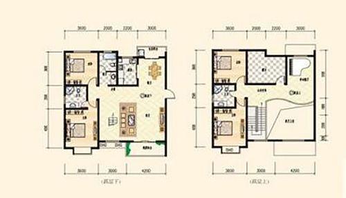 简约并不是缺乏设计要素,它是一种更高层次的创作境界。在室内设计方面,不是要放弃原有建筑空间的规矩和朴实,去对建筑载体进行任意装饰。