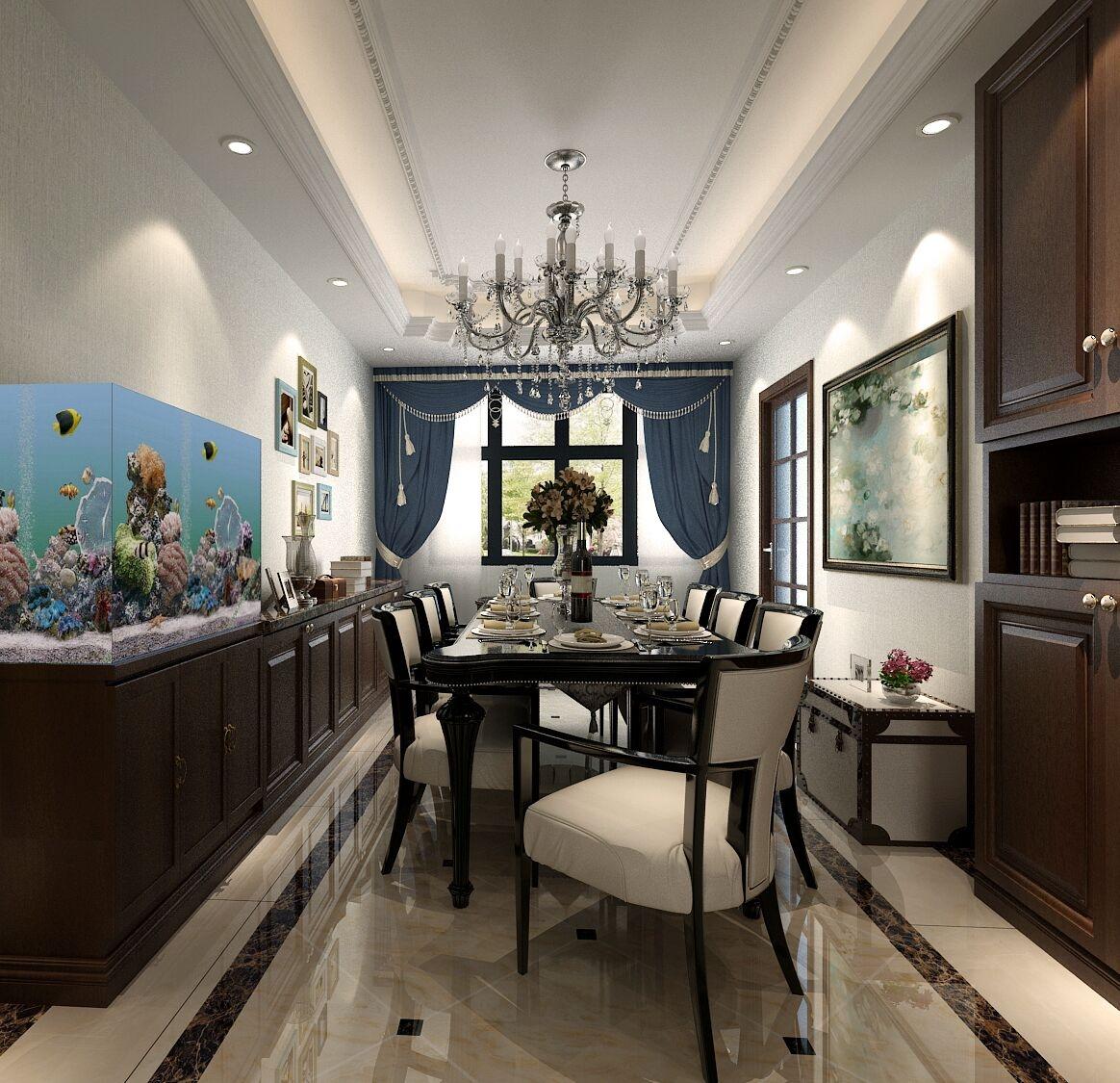 设计理念:家的舒适,不仅来源于基本装饰和搭配,更源于细节装出来的韵味。后期的家具与配饰,在空间中更是发挥了画龙点晴的作用。如此阳光明媚的客厅,身处其中很温暖。家的舒适,不仅来源于基本装饰和搭配,更源于细节装出来的韵味。后期的家具与配饰,在空间中更是发挥了画龙点晴的作用。如此阳光明媚的客厅,身处其中很温暖。