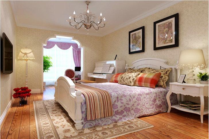 装修,案例,简约,居室,家居,设计