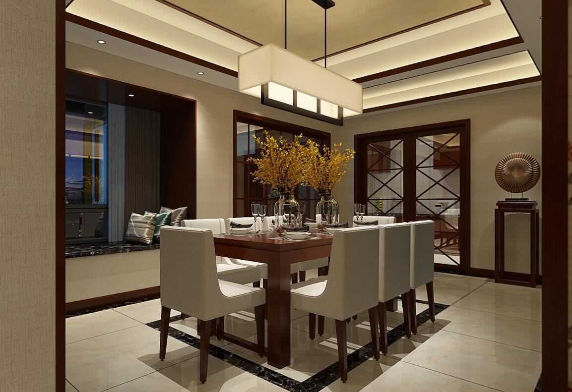 90后教你如何用9万元装修出146.05平米的房子!-协信天骄城装修