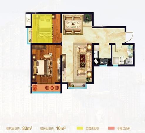 """地中海风格的设计在装修业界很受关注,通常,""""地中海风格""""的家居,会采用这么几种设计元素:白灰泥墙、连续的拱廊与拱门,陶砖、海蓝色的屋瓦和门窗。目前比较一致的看法就是地中海风格是""""蔚蓝色的浪漫情怀,海天"""